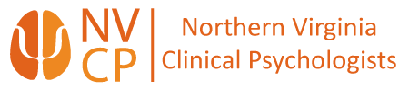 Northern Virginia Clinical Psychologists